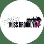 missbrooklyn