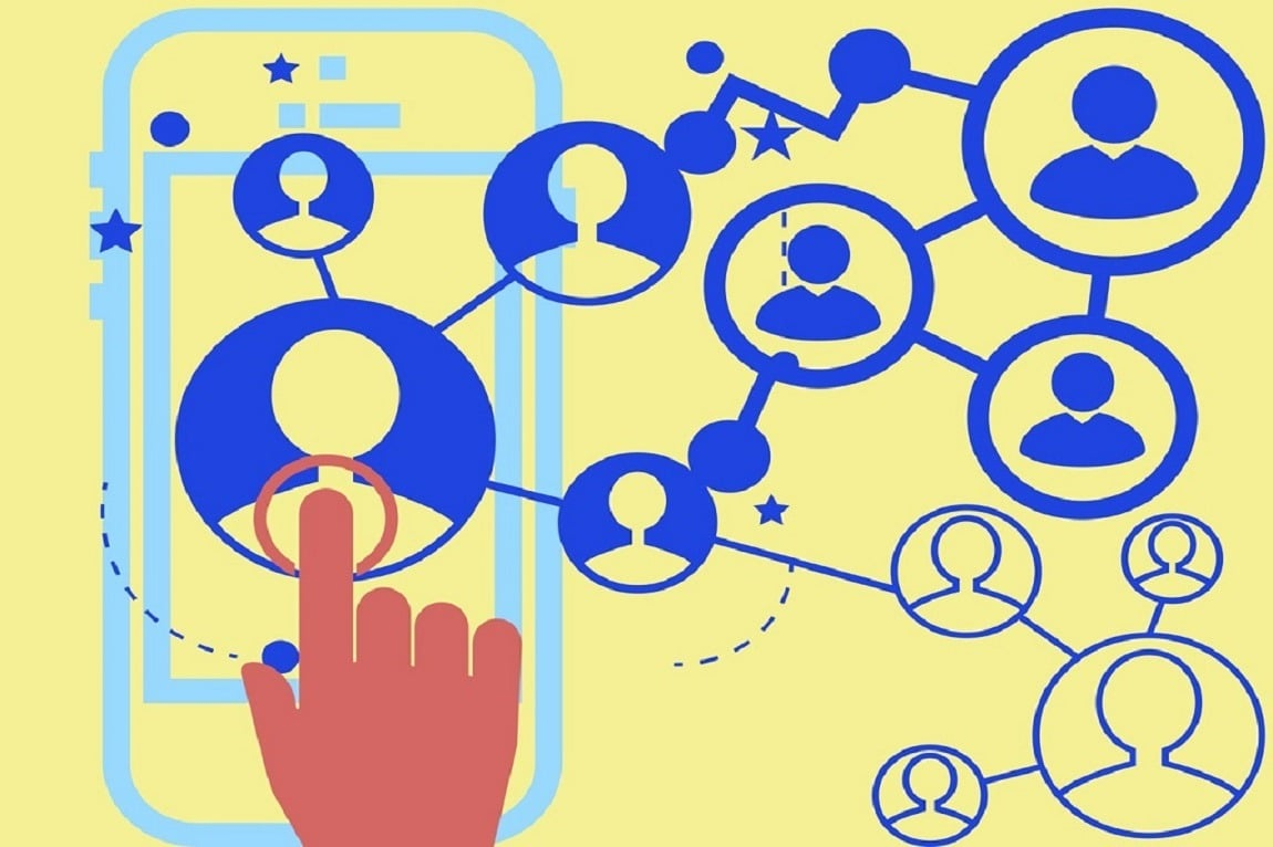 HOW TO MANAGE YOUR SOCIAL MEDIA PRESENCE?