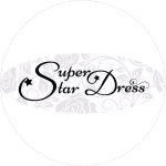 superstardress